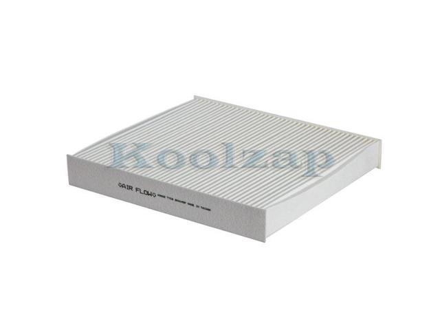 Cabin Filter For Honda CRV C35402 CRV 97-01 /& Insight 00-06 US Seller