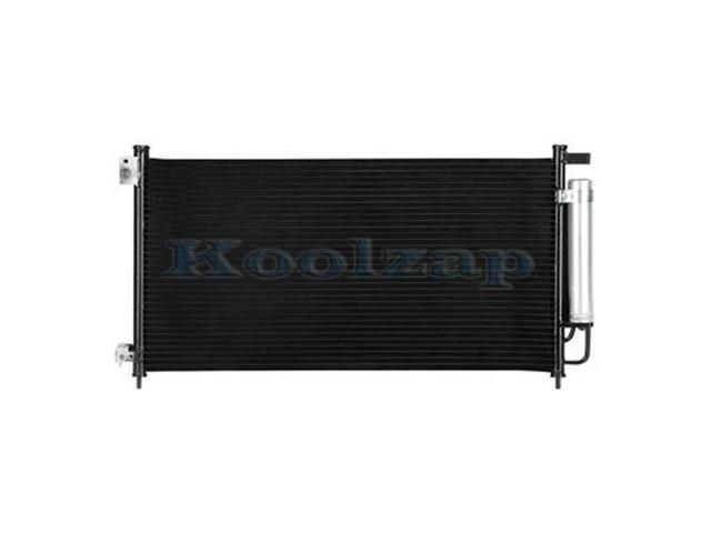 Is A Typical Schematic Of The 2004 Pontiac Grand Prix Radiator Cooling