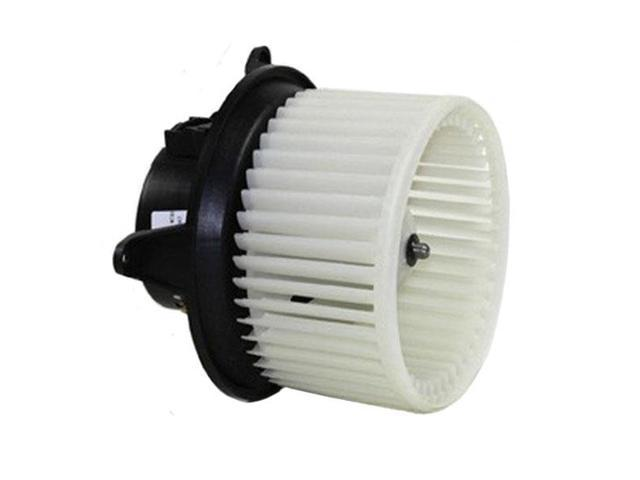 95-98 Odyssey 97-01 CRV Heater AC A//C Condenser Blower Motor Assembly w//Fan Cage