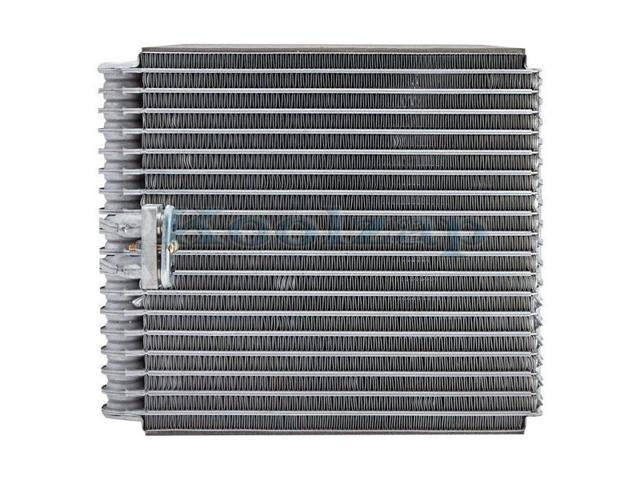 04-11 Chevy Aveo Aveo5 /& 05-08 Wave Wave5 Front AC A//C Evaporator Core Assembly