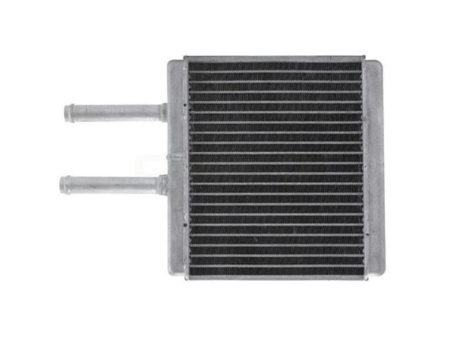 APDI 9010294 HVAC Heater Core