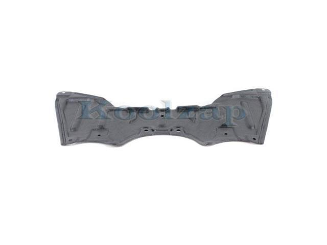 Rear Engine Splash Shield For Sonata 06-10 Plastic
