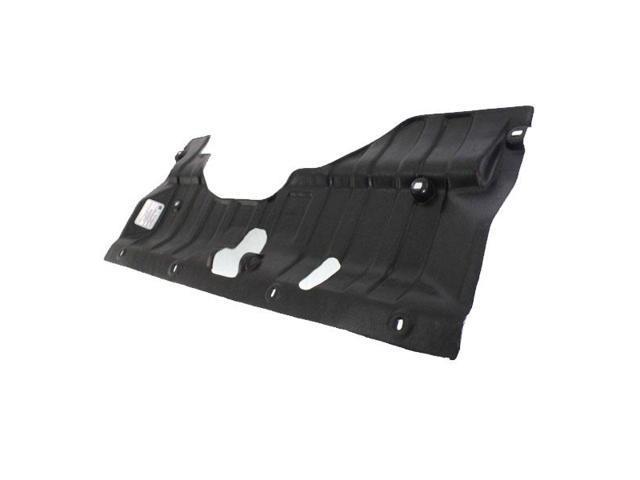 D/&D PowerDrive 25050280 NAPA Automotive Replacement Belt