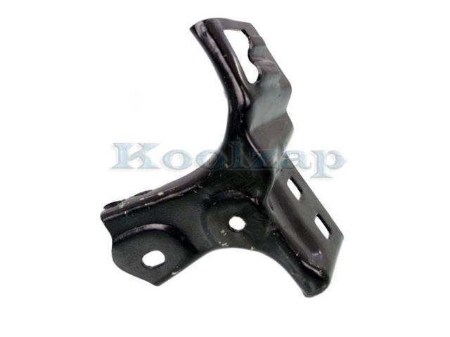 For 04-05 RAV4 Front Bumper Face Bar Retainer Mounting Brace Bracket Right Side