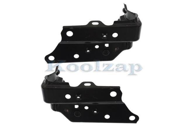 NIB Chrysler V8 318 5.2L Starter Solenoid 65057A 1 18-5802 72410 9-15106