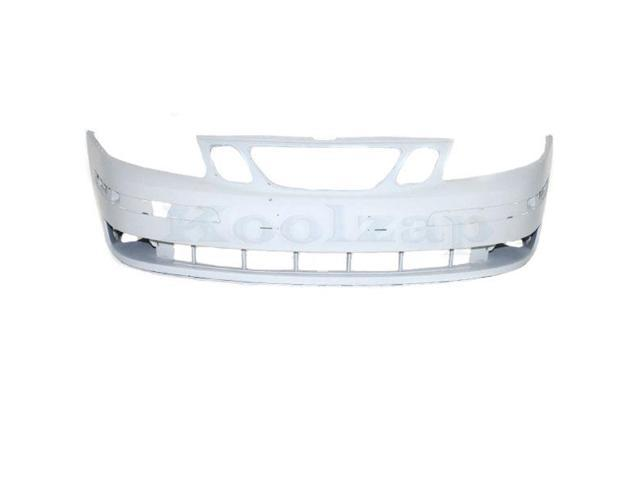 For 03 04 05 4Runner Front Bumper Cover Assy 1-Piece Design TO1000260 5211935901