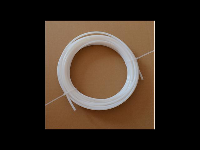 PTFE Tube(1 75mm Filament size) - Newegg com