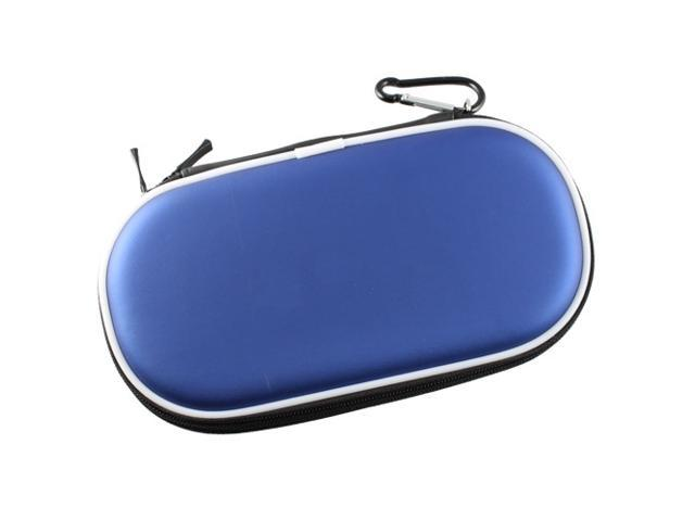 Blue Protect Hard Travel Carry Guard Shell Case Cover Bag Pouch for Sony PS  Vita PSV - Newegg com