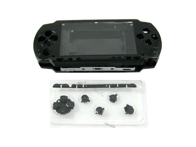 Sony psp 1000 model