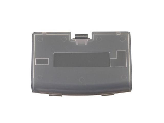 Battery Door Cover Repair Replacement for Nintendo Gameboy Advance GBA  Console - Newegg com