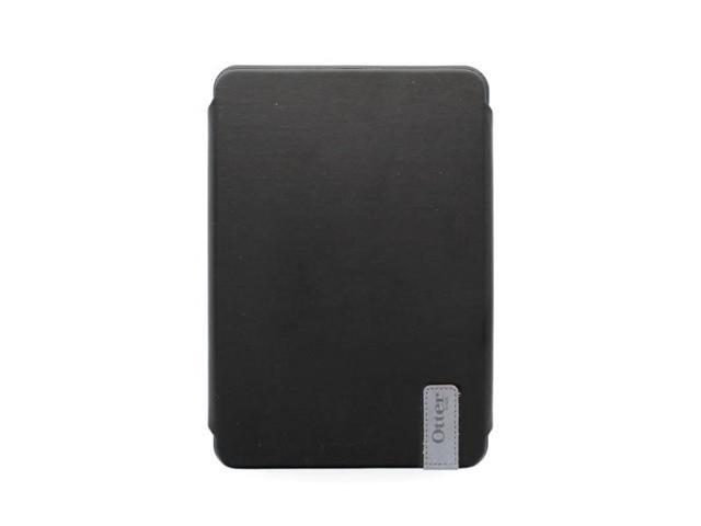 premium selection bcac4 4b979 OtterBox Symmetry Folio w/ Stand for Apple iPad Mini 2 3 Black *Cover OEM -  Newegg.com