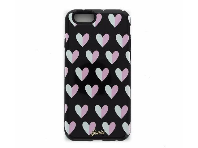 competitive price c5eb9 46624 Sonix Inlay Case for Apple iPhone 6 6S 4.7