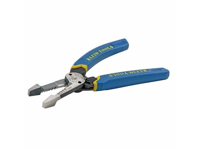Solid Wire Cutter Stranded Wire Cutter Cuts Wire Cutter and Wire Stripper
