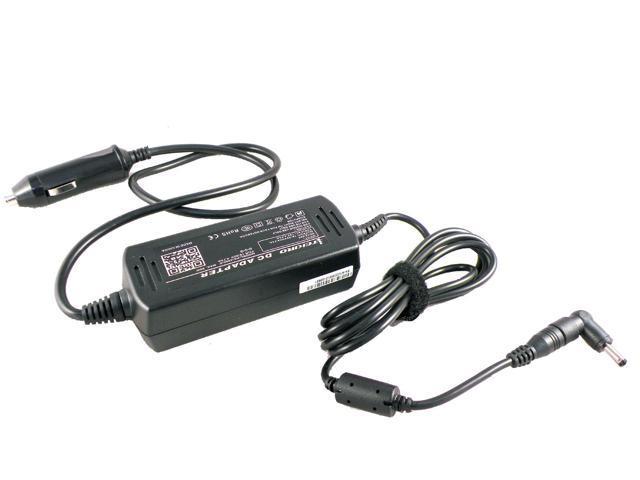 Itekiro Auto Adapter For Lenovo Yoga 720 12ikb 81b5 12 5 81b5000hus 81b5000kus 81b5003pus 81b5003qus 81b5003rus Ideapad 720s 14ikb 80xc 81bd 14 81bd000sus 81bd000tus 81bd001nus 81bd001pus 81bd001qus Newegg Com