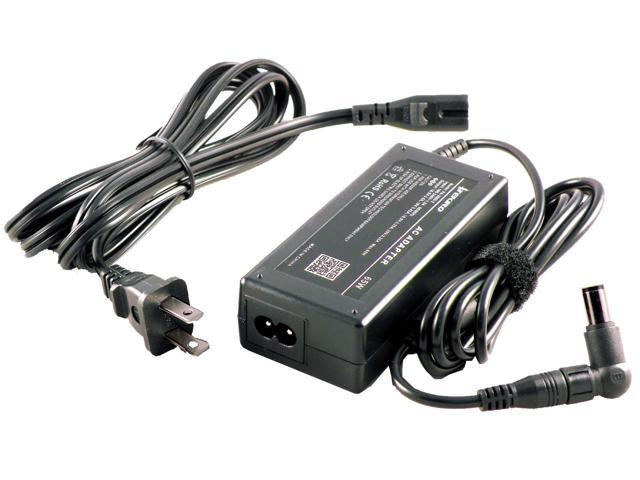 iTEKRIO 65W AC Adapter Charger for Dell Latitude E6530, E7240, E7440,  E7450, ST, XT3, 1440, 1540 - Newegg com