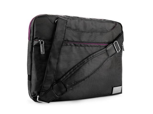 ea14683b9567 VanGoddy NineO Messenger Bag fits Lenovo Ultrabook ThinkPad X250 Laptops -  Newegg.com