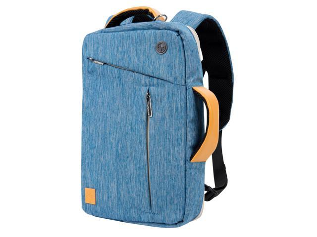 4b0d369bc19e VANGODDY Slate Laptop Messenger / Carrying / Backpack Bag with Adjustable  Strap fits 10, 10.1, 11, 12, 12.5 inch HP Laptops - Newegg.com