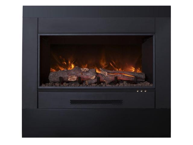 Modern Flames Zcr Zero Clearance Series Electric Fireplace Insert