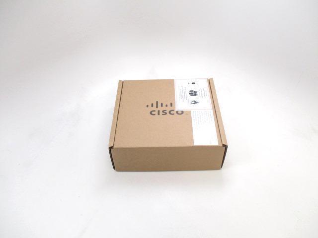 CISCO CP-8821-K9-BUN IP Phone 8821 Bundle - Newegg com
