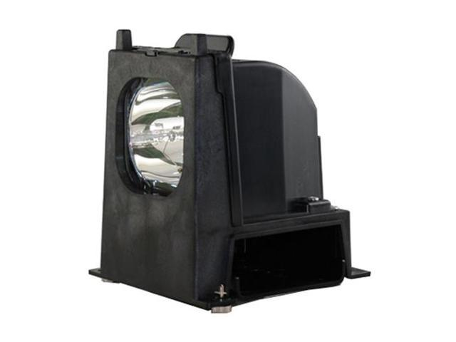 Mitsubishi WD-62927 150 Watt TV Lamp Replacement by