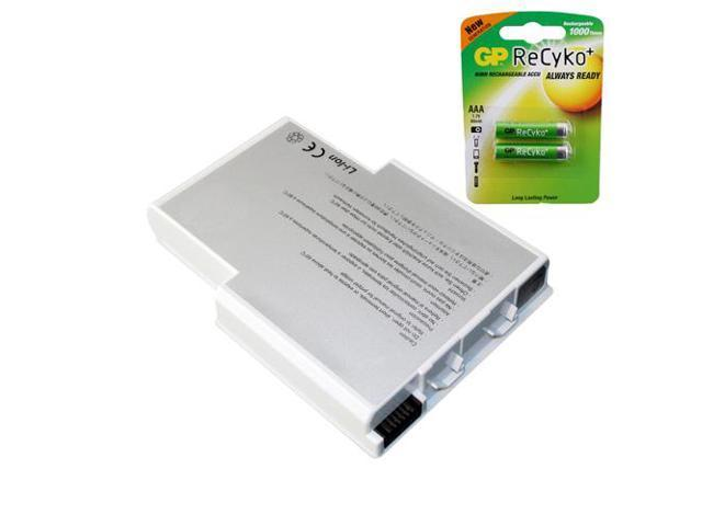 GATEWAY 450SX4 WIRELESS DRIVER WINDOWS XP