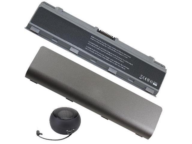 Toshiba Satellite P855 P855-102 P855-107 P855-108 P855-109 Compatible Laptop Fan