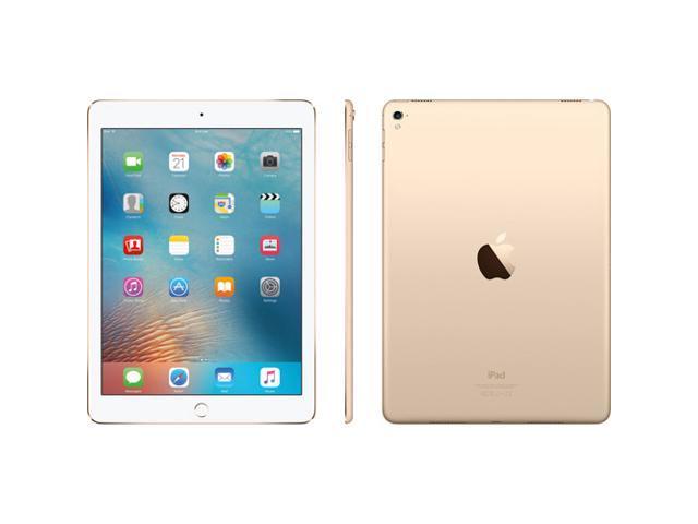 fbee9b21b61 Apple iPad Pro 9.7