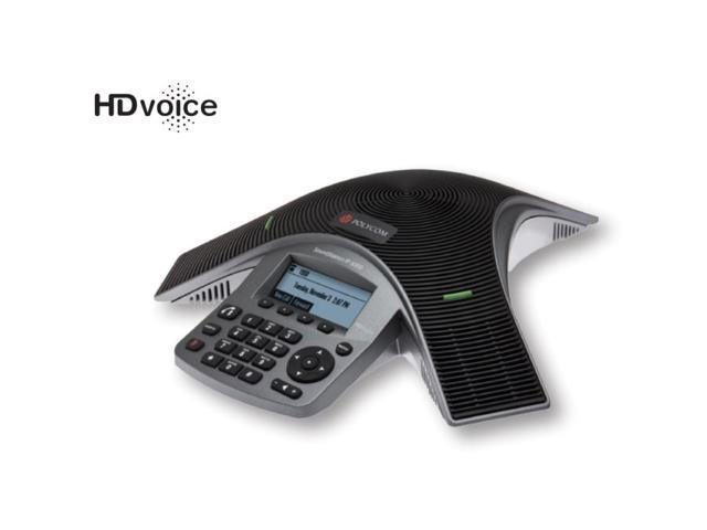 polycom 2200 30900 001 soundstation ip 5000 conference phone with rh newegg com polycom soundstation ip 5000 specs polycom soundstation ip 5000 conference call instructions