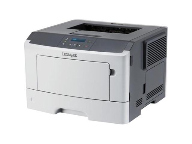 LEXMARK MS310 WINDOWS 8 X64 TREIBER