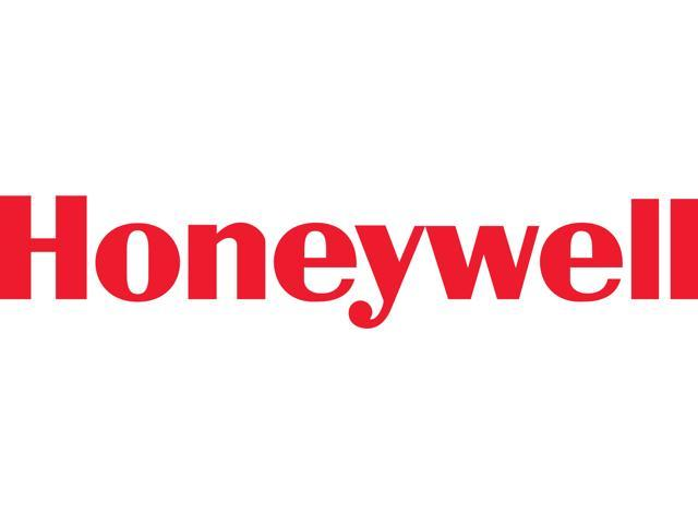 Image result for honeywell""