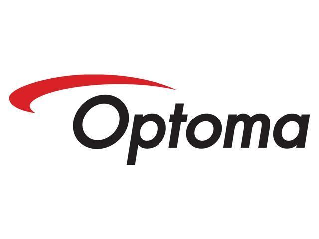 Optoma 4K100TX Hdbaset Transmitter, Hdmi 2 0, Hdcp 2 2, 1080P, 1440P, 4K  Uhd 2160P (3840X2160) - Newegg com