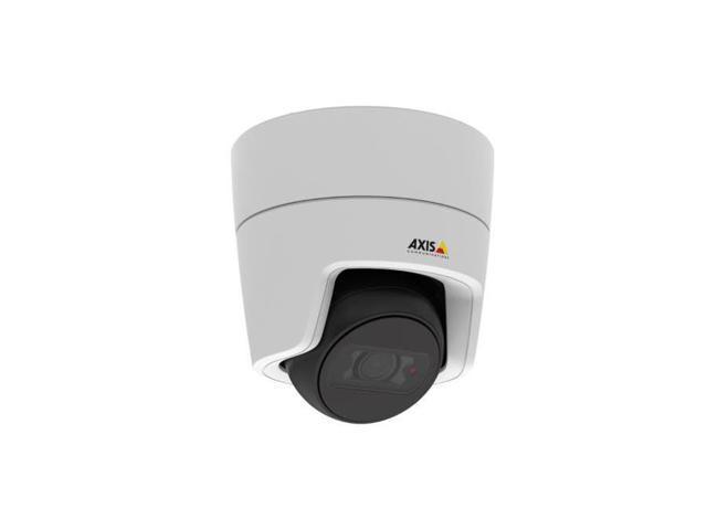 AXIS M3104-LVE Network Camera - Color IP / Network Cameras - Newegg com