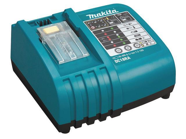 Makita DC18RC 18V LXT Lithium-Ion Rapid Tool Battery Charger Charge on 12 volt battery charger diagram, battery charger installation, battery charger diode plate, battery charging circuit diagram, battery generator diagram, battery charger rectifier diode, 24 volt battery charger diagram, battery charger wire diagram, battery charger flow diagram, how does a battery work diagram, marquette battery charger diagram, car battery diagram, schumacher se 82 6 diagram, simple thermocouple diagram, battery charger parts list, battery charger circuit, golf cart 36 volt ezgo wiring diagram, iphone 5 charger cable wire diagram, battery charger transformer wiring diagram, battery diagram resistance,