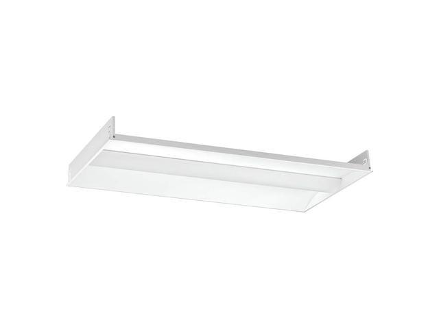Hubbell Led Under Cabinet Lighting Cabinets Matttroy