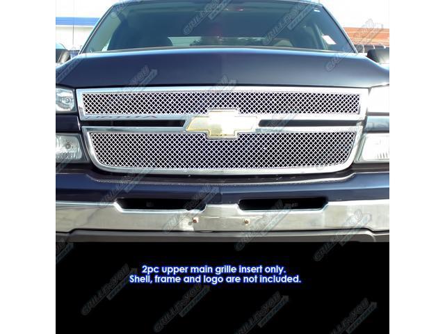 2006 chevy silverado truck will not start