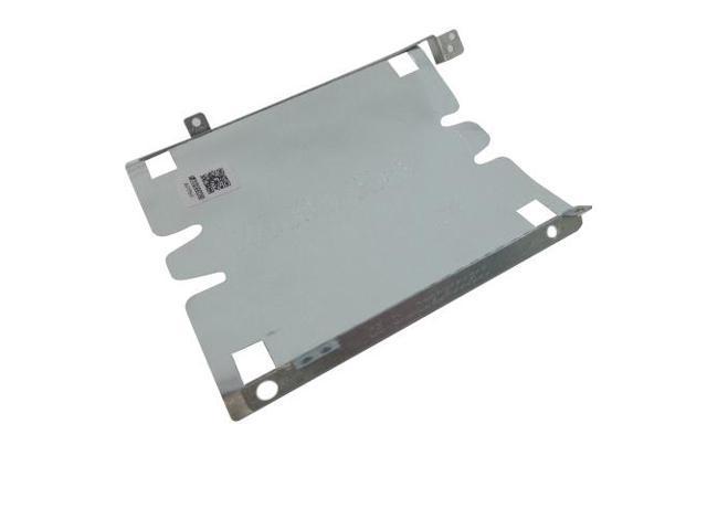 Acer Predator Helios 300 G3-571 G3-572 Laptop Hard Drive Caddy 33 Q28N2 001  - Newegg com