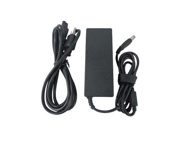 Ac Adapter Charger & Power Cord - Replaces 90W Dell Latitude 19 5V 4 62A  Adapters w/ a 7 4x5 0mm Tip - Newegg com