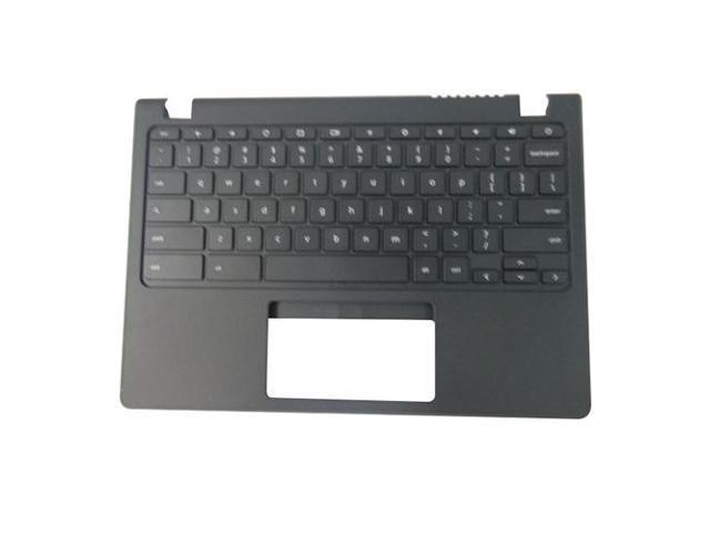 Acer Chromebook 11 N7 CB311-7H CB311-7HT Palmrest /& US Keyboard 6B.GN4N7.017