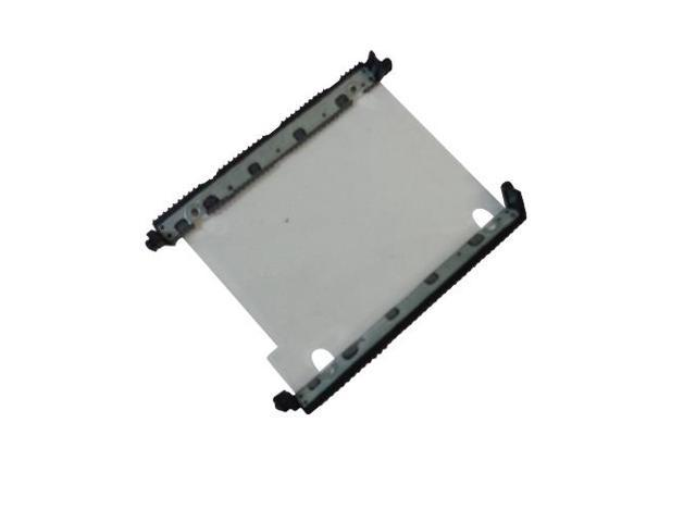Acer Aspire E5-522 E5-532 E5-573 V3-574 Laptop Hard Drive Caddy Brackets  42 MVHN7 003 - Newegg com