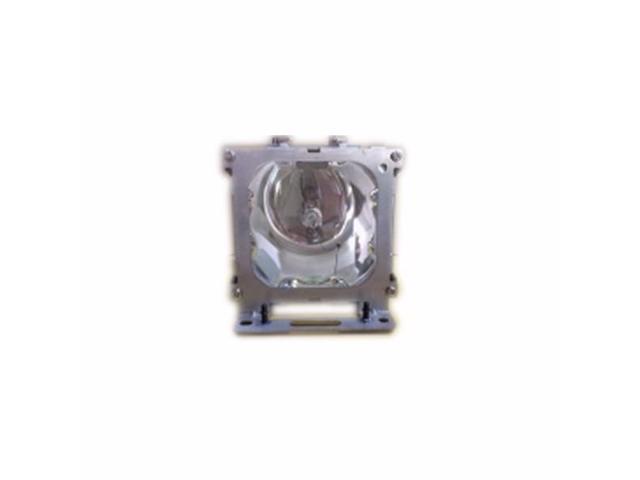 Arclyte PL03761 3M Lamp CP-HS800; CP-S210F; CP-S210T; CP