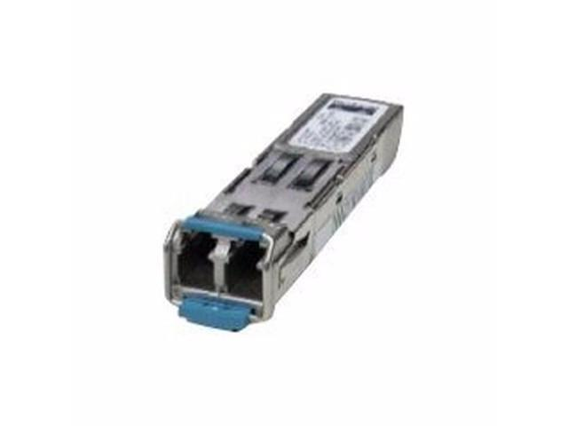 Transceiver Module for MMF Original Cisco SFP-10G-SR-S 10GBASE SFP
