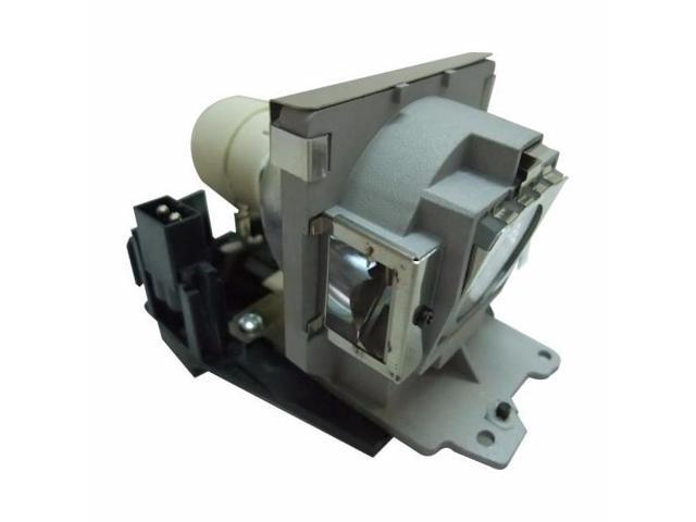 Original Projector lamp for BENQ 5J.Y1E05.001 with housing