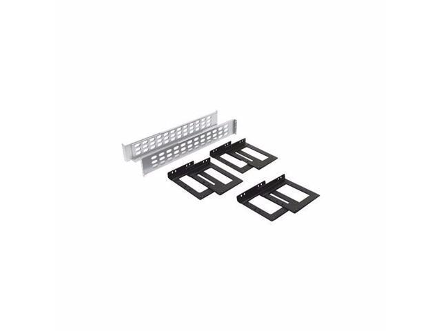 apc rack rail kit - srtrk2