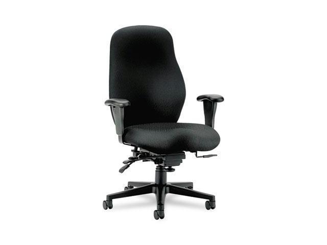 hon 7800 series high back high performance task chair