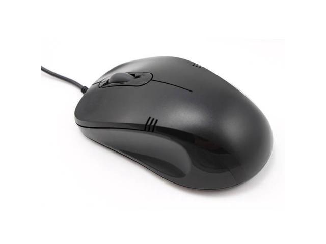 IMICRO 3D OPTICAL MOUSE WINDOWS DRIVER DOWNLOAD