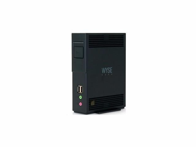 Wyse 7030 Zero Client - Teradici Tera2140 - Newegg com