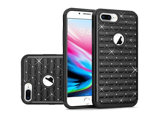 iphone 7 plus conquer case