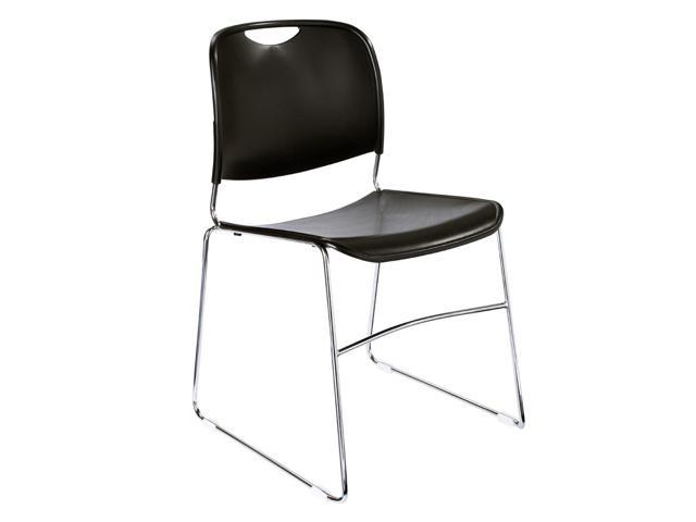 Prime National Public Seating Hi Tech Ultra Compact Light Weight Plastic Stack Chair Newegg Com Download Free Architecture Designs Scobabritishbridgeorg