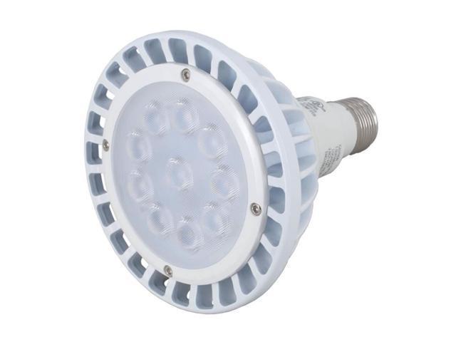 battpit pack of 6 17 watt 85 watt equivalent par38 dimmable led spot light bulb 1200 lumen. Black Bedroom Furniture Sets. Home Design Ideas
