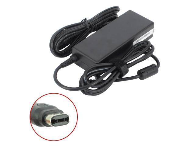 battpit  new replacement laptop ac adapter  power supply